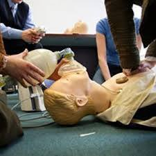 advanced-resuscitation-course-for-high-school-staff