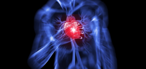 understanding-a-heart-attack-first-aid-accident-and-emergency