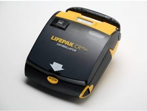 Lifepack Plus
