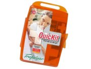 Quick Kit First Aid Kit