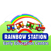 Rainbow Station early education