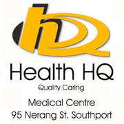 Health HQ medical centre