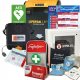 Workplace Defibrillator Pack