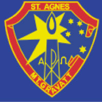 St Agnes CPR Training