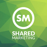 Shared Marketing