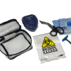 EMT Patient Prep Kit Contents