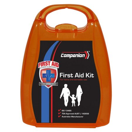 personal use first aid kit for sale
