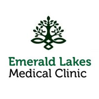 Emerald Lakes Medical Clinic