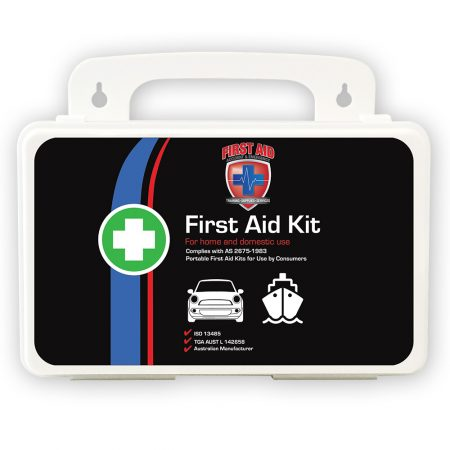 weatherproof waterproof first aid kit