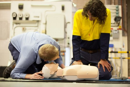 Why Is First Aid So Important?