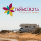 Reflections Caravan Parks and Holiday Parks