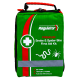 Snake and Spider First Aid Kit Regulator