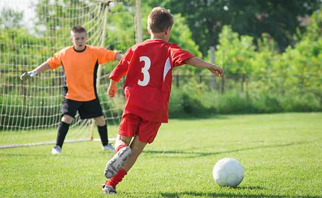 sports-injury-soccer