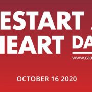 Re-Start A Heart Day
